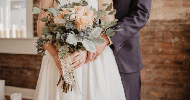 Ślub majowy