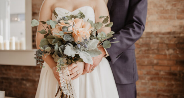 nierówne małżeństwo