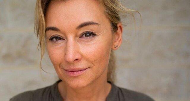Martyna Wojciechowska wypadek