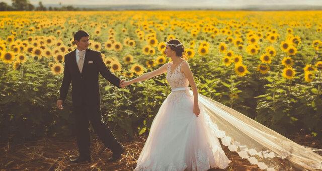 Jaki jest najlepszy wiek na małżeństwo według znaku zodiaku?
