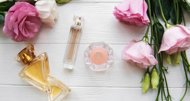 Dowiedz się, jak dobrać perfumy do znaku zodiaku