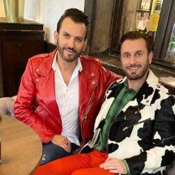 """Rafał i Gabriel już niedługo pojawią się w nowym programie: """"Jesteśmy to dłużni naszym fanom"""""""