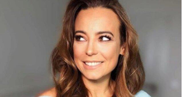 aktorka anna mucha