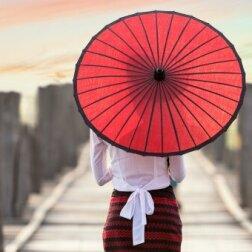 Najsilniejszy rytuał taoistyczny – wzmacniający, oczyszczający i chroniący organizm przed wszelkimi chorobami