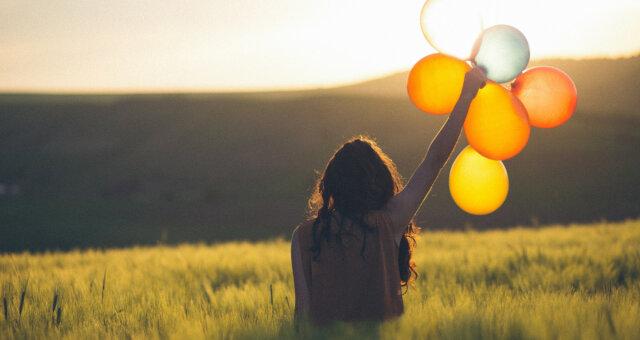 którym znakom zodiaku wiosna przyniesie szczęście i sukces?
