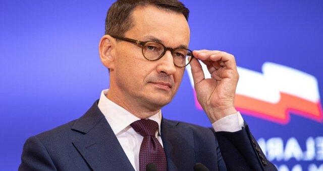 konferencja prasowa o srodkach unijnych