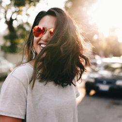 6 znaków zodiaku, które są dosłownie skazane na sukces