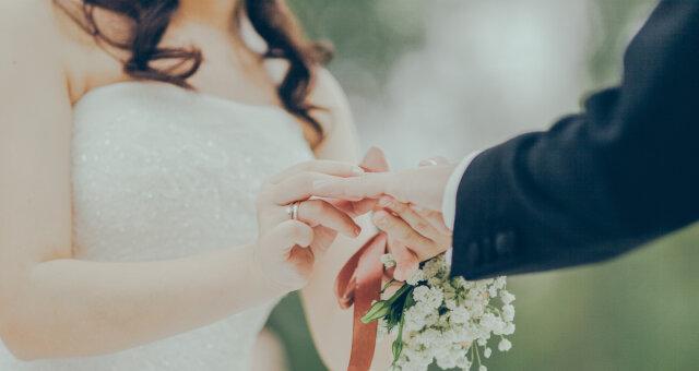 W co się ubrać na wesele?