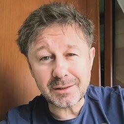 Andrzej Piaseczny orientacja