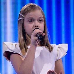 Dlaczego Polska przegrała Eurowizję Junior? Muzyczny ekspert wylicza powody