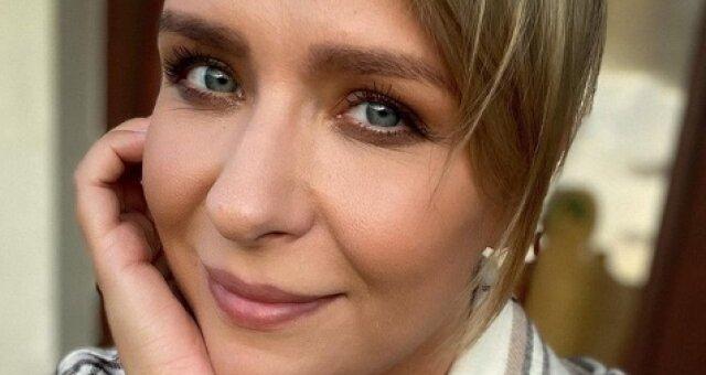 aneta zając polska aktorka