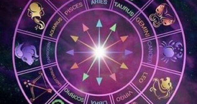 znaki zodiaku 2021 rok