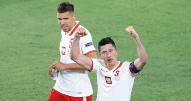 ile polscy piłkarze zarobili na Euro 2020