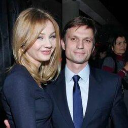 Skandal w małżeństwie Małgorzaty Sochy. Aktorka postawiła mężowi warunek