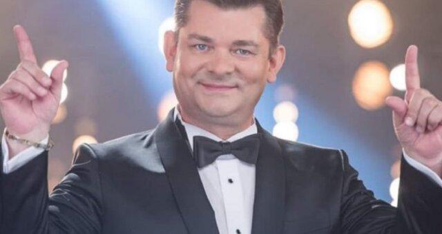 Zenon Martyniuk wystąpi w serialu