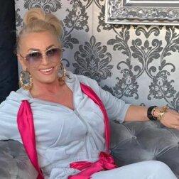 Dagmara Kaźmierska wyznała, jak chce wyglądać w dniu swojego pogrzebu. To oryginalny pomysł
