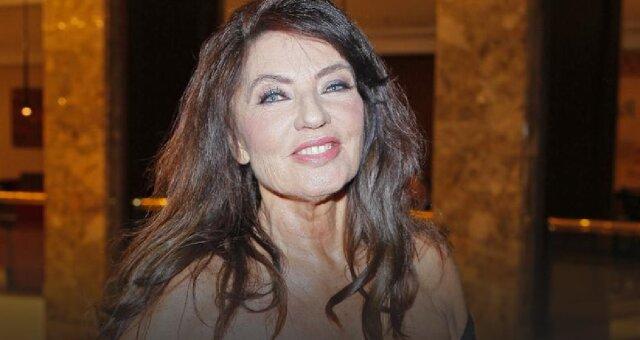 Agnieszka Fitkau - Perepeczko
