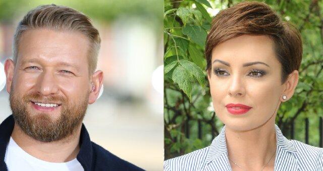 Dorota Gardias, Bartek Jędrzejak