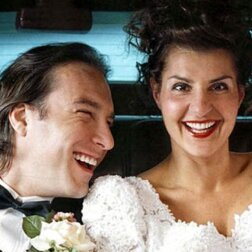 wyjątkowe tradycje ślubne