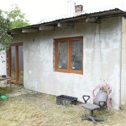 Dom nie nadawał się do użytku, a dziś prezentuje się znakomicie. Niesamowita metamorfoza