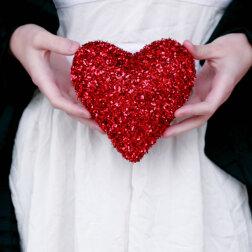 prezenty na Walentynki dla niej i dla niego