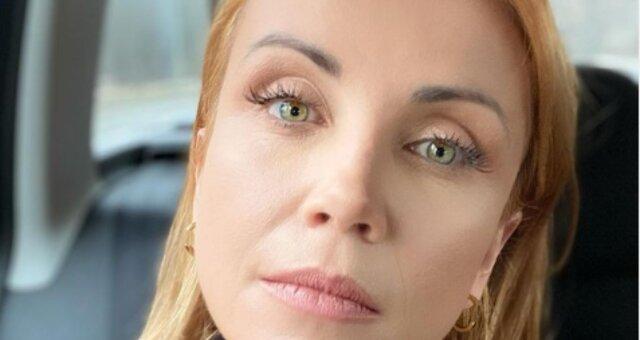 katarzyna zielińska aktorka