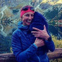 Justyna Kowalczyk pochwaliła się intymnym kadrem z życia mamy. W komentarzach poruszenie