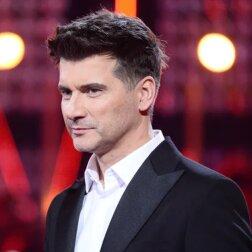 Tomasz Kammel odsunięty od posady w TVP. Zastąpi go młodszy kolega ze stacji