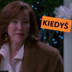 """Jak dziś wygląda filmowa """"mama Kevina""""? Catherine O'Hara jest w świetnej formie"""