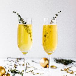 Rytuały noworoczne: jak przyciągnąć do siebie sukces i szczęście w nowym roku?