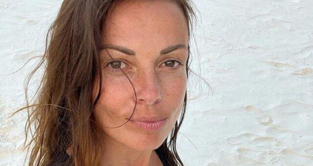 Katarzyna Glinka partner