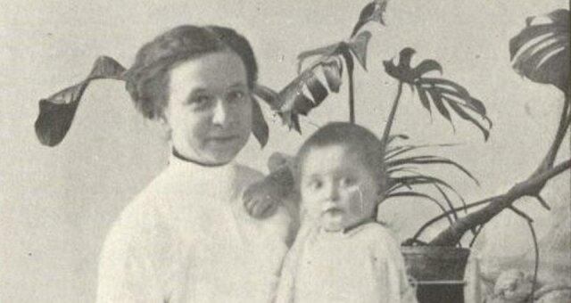 Zofia Szlenkier