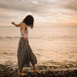 4 znaki zodiaku, które lubią samotność